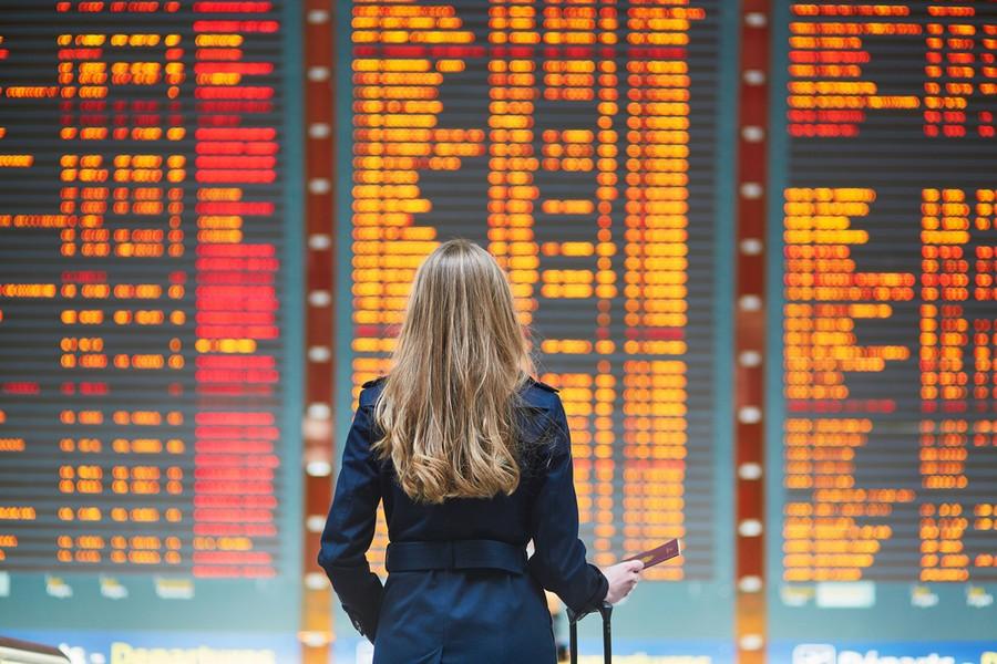 partenza-arrivi-aeroporto