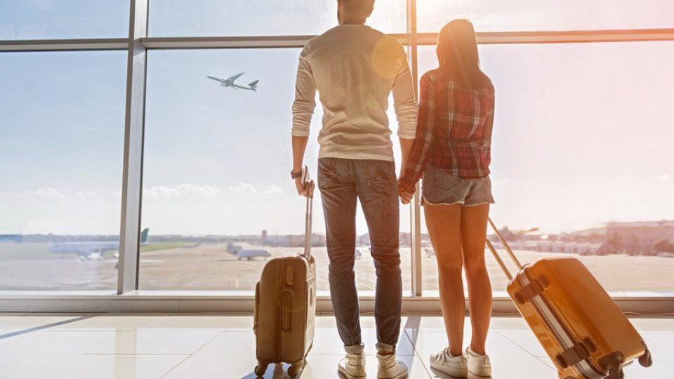 vita-aeroporto-decollo