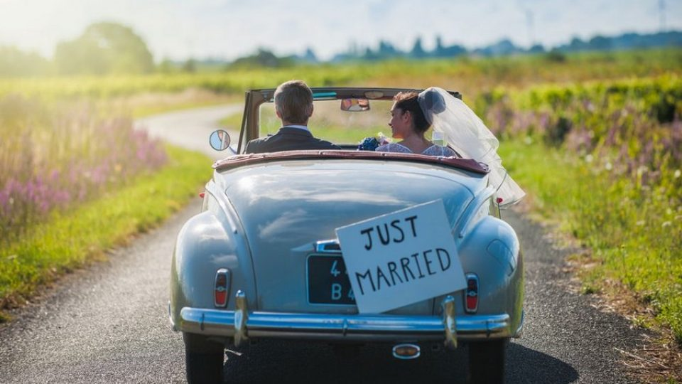 Matrimoni e viaggi di nozze nel 2020