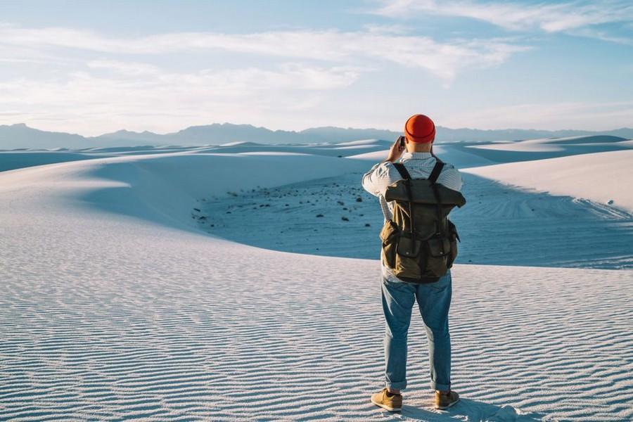 I viaggi per single di Evolution Travel