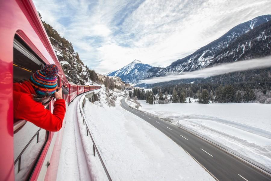 Bernina-Rosso-Inverno