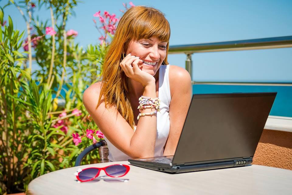 consulente-di-viaggi-online