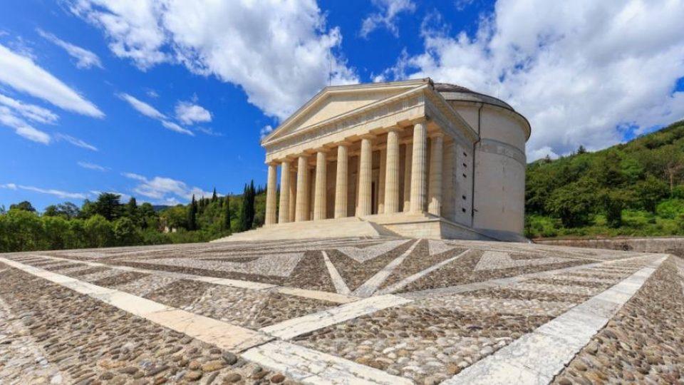 tempio-canoviano