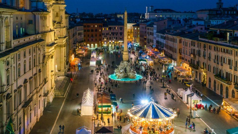 Piazza-Navona-Roma-Epifania