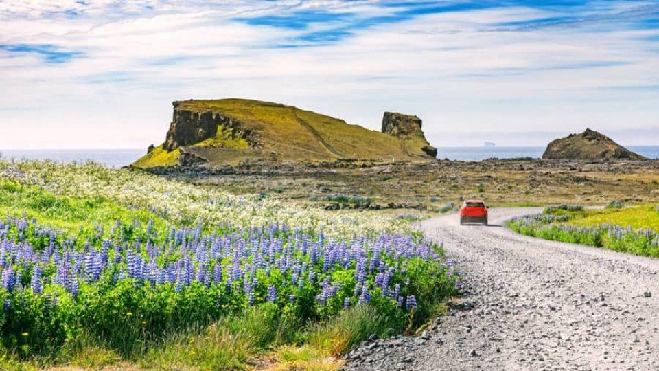 Strada-Interna-Islanda-min