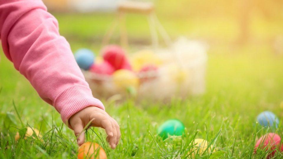 Pasqua-uova-tradizione