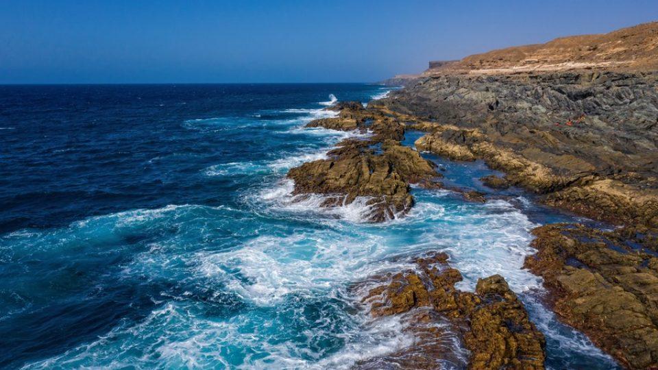 Aguas-Verde-Fuerteventura
