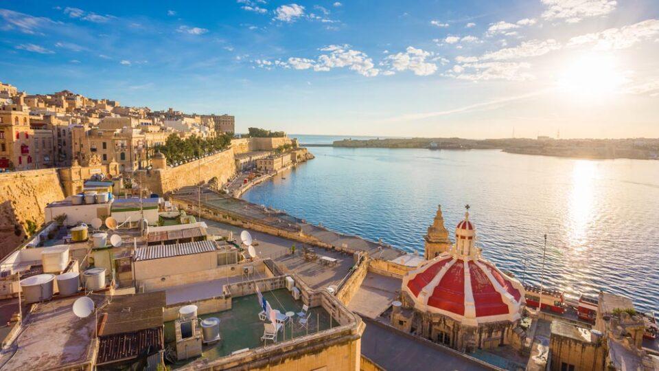 Valletta_